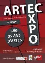 ARTEC'2017-ARTEC