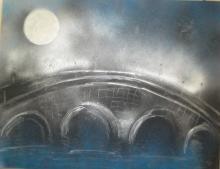 nocturne - ARTEC