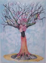 arbre  - ARTEC