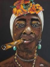 Cubaine - ARTEC