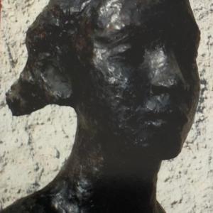 Portrait de Sylvie Martin