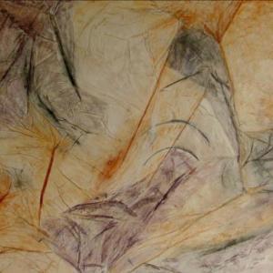 Portrait de lcazeneuve