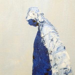 Portrait de kdeschouel