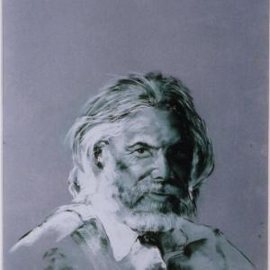 Portrait de Marie-Cécile Roucheux