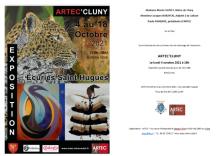 ARTEC'Cluny-ARTEC