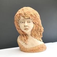 Osez Joséphine ! - ARTEC