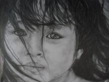 Enfant2 - ARTEC