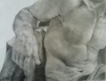 La pose - ARTEC