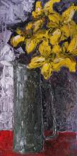 Nature Morte avec des Lilas - ARTEC