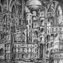 Lyon 2 - ARTEC
