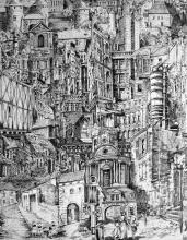 Urbanité 7 - ARTEC