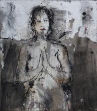 Sue Zen  - ARTEC