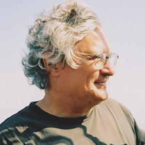 Portrait de phmoller