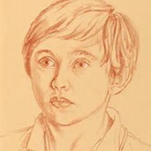 Portrait de thsaintgermes