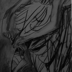 Portrait de ptondu