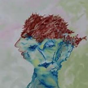 Portrait de ntridon